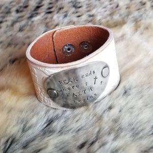 Lauren Ralph Lauren Bracelet